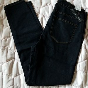 NWT Forever 21 skinny jeans